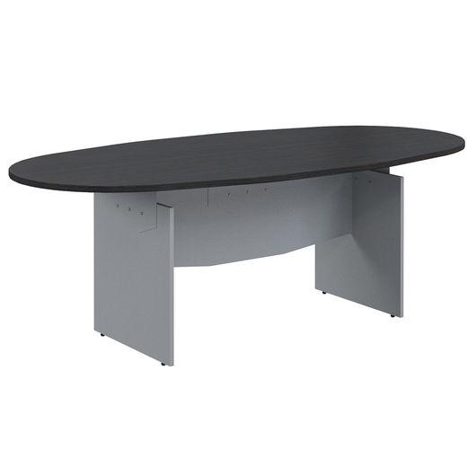 Конференц-стол Skyland OFFIX-NEW OST 2211 легно темный