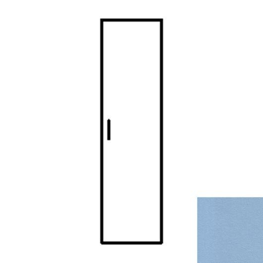 Дверь Skyland IMAGO Д-1 Пр голубой