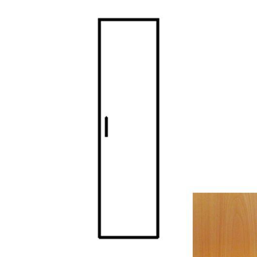 Дверь Skyland IMAGO Д-1 Пр груша
