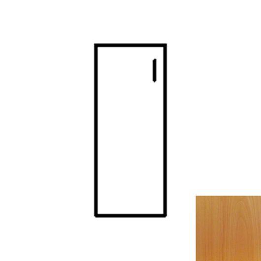 Дверь Skyland IMAGO Д-2 Л груша