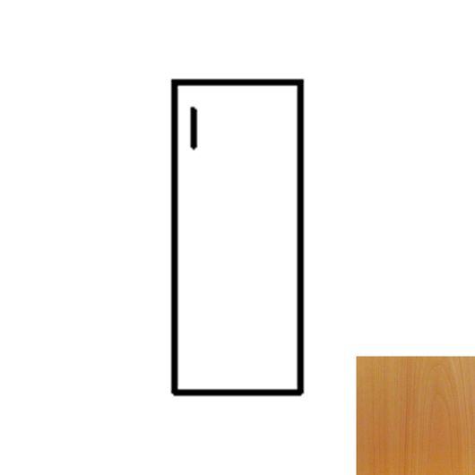 Дверь Skyland IMAGO Д-2 Пр груша