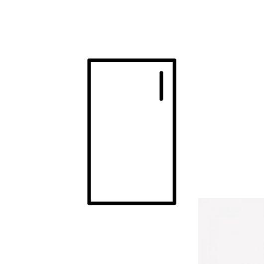Дверь Skyland IMAGO Д-3 Л белый