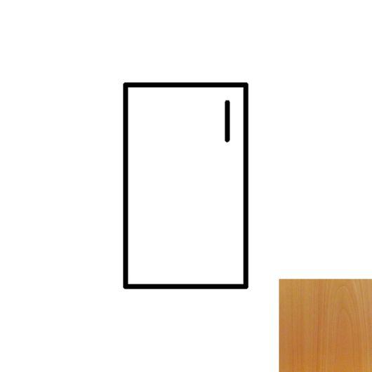 Дверь Skyland IMAGO Д-3 Л груша