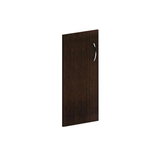 Дверь Skyland IMAGO Д-3 Л венге