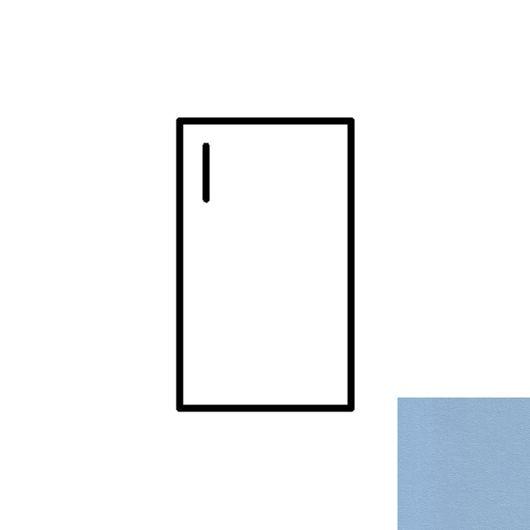 Дверь Skyland IMAGO Д-3 Пр голубой
