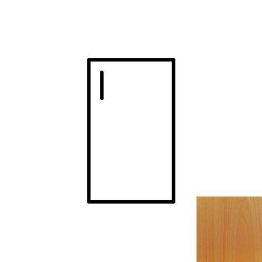 Дверь Skyland IMAGO Д-3 Пр груша