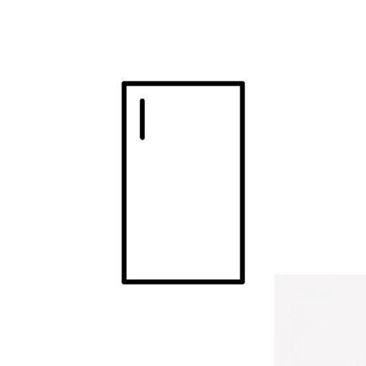 Дверь Skyland IMAGO Д-3 Пр белый