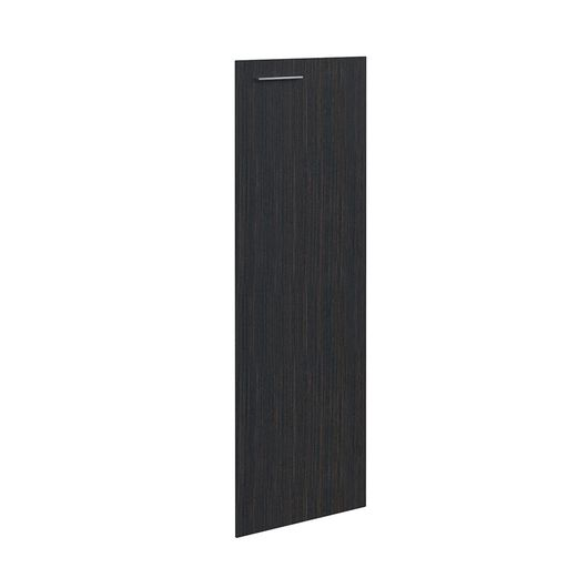 Дверь высокая Skyland OFFIX-NEW OHD 43-1 легно темный