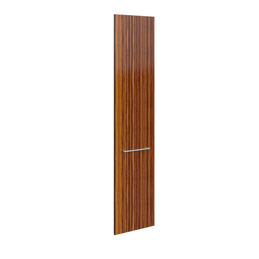 Дверь Skyland MORRIS MHD 42-2 макассар