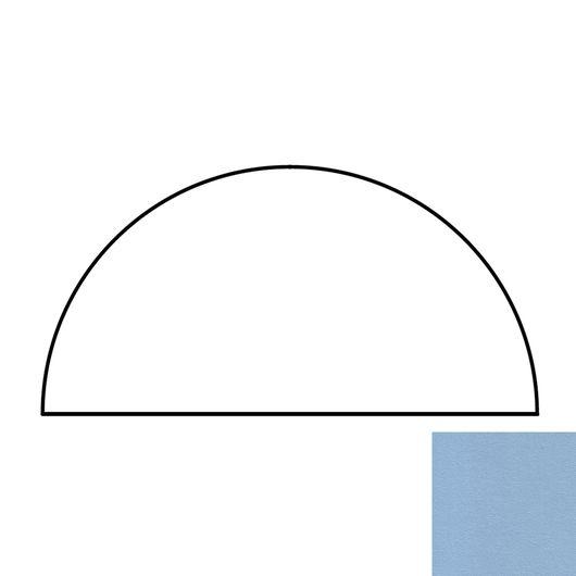 Приставка Skyland IMAGO ПР-2.1 голубой