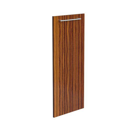 Дверь средняя Skyland MORRIS MMD 42-1 макассар