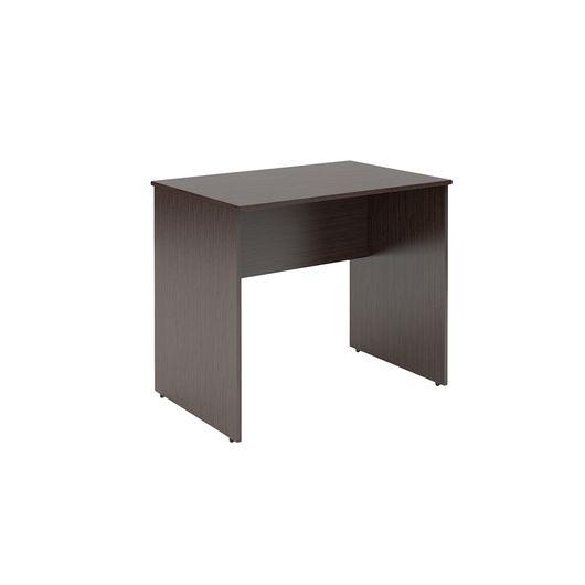 Стол письменный Skyland SIMPLE S-900 легно темный