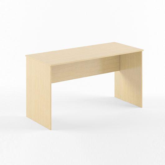 Стол письменный Skyland SIMPLE S-1400 легно светлый
