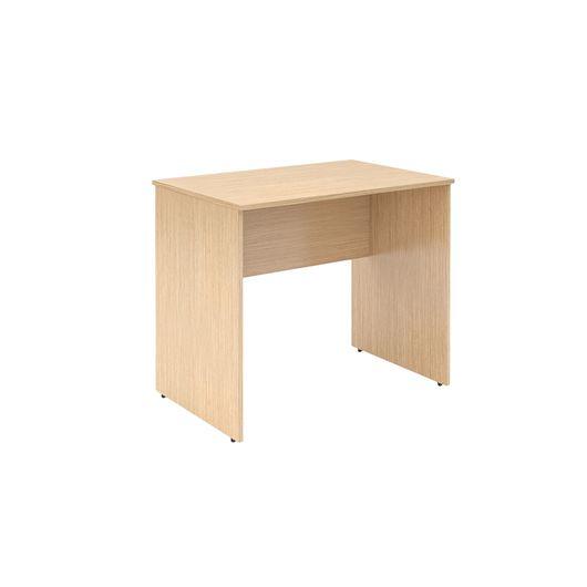 Стол письменный Skyland SIMPLE S-900 легно светлый