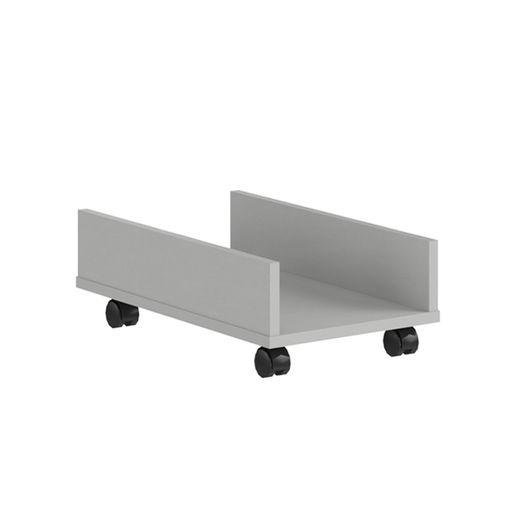 Подставка под системный блок Skyland SIMPLE SB-1 серый