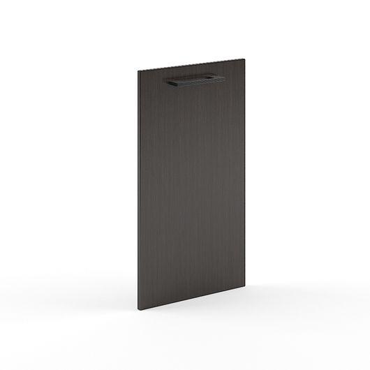 Дверь низкая Skyland TORR TLD 42-1L венге магия