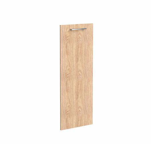 Дверь средняя Skyland TORR Z TMD 42-1 дуб девон