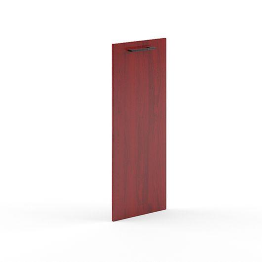 Дверь средняя Skyland TORR TMD 42-1 вишня мемфис