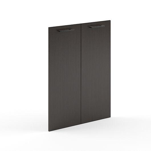 Двери средние Skyland TORR TMD 42-2 венге магия