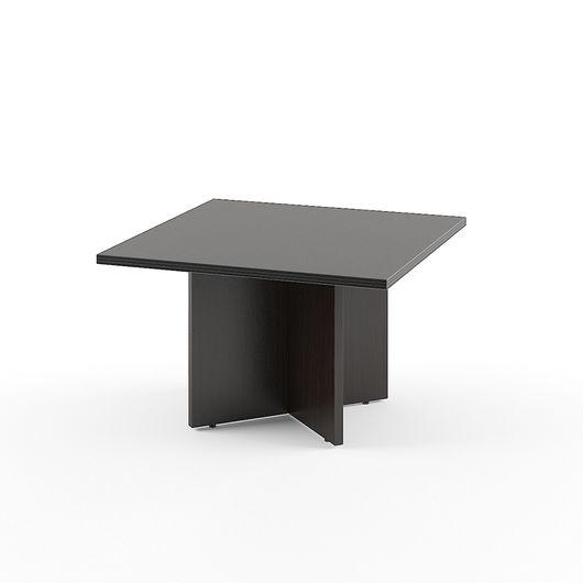 Конференц-стол Skyland TORR TCT 1212 венге магия