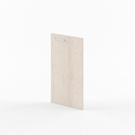 Дверь низкая Skyland XTEN XLD 42-1 (R) береза норд