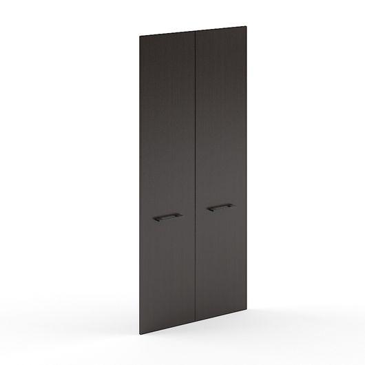 Двери высокие Skyland TORR THD 42-2 венге магия