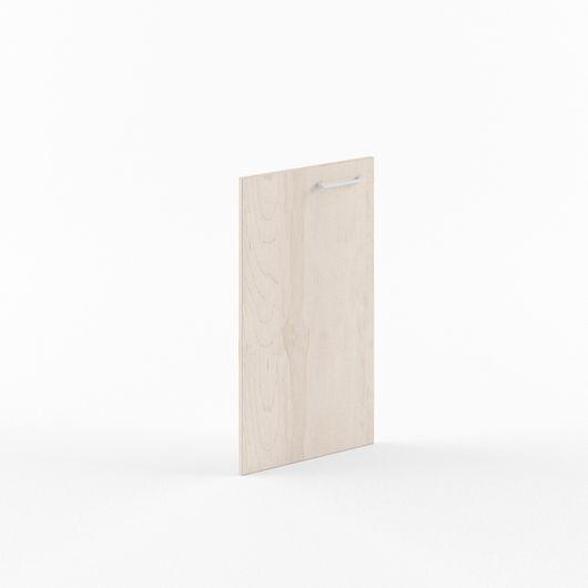 Дверь низкая Skyland XTEN XLD 42-1 (L) бук тиара