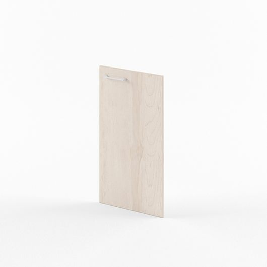 Дверь низкая Skyland XTEN XLD 42-1 (R) бук тиара