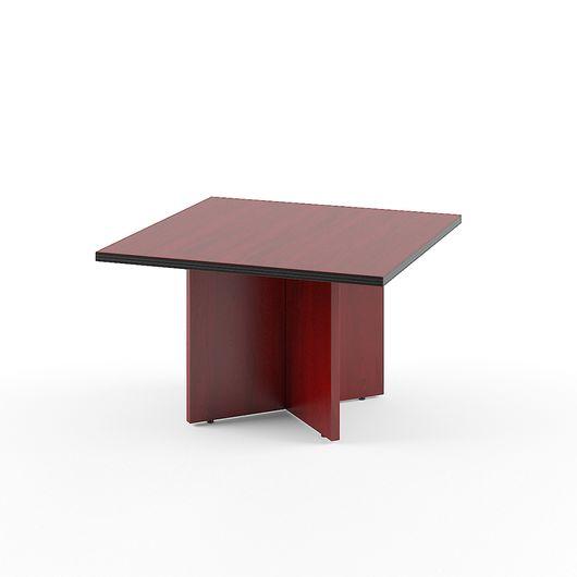 Конференц-стол Skyland TORR TCT 1212 вишня мемфис