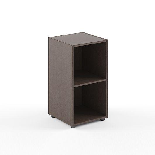 Каркас шкафа - колонки Skyland XTEN XLC 42 рено