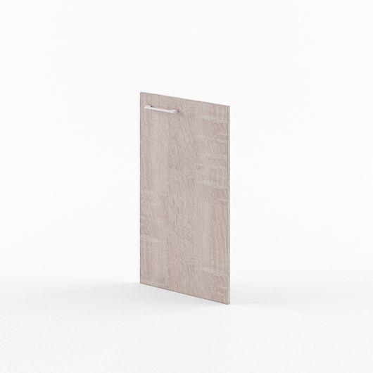 Дверь низкая Skyland XTEN XLD 42-1 (R) дуб сонома