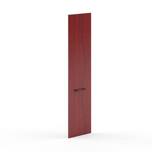 Дверь высокая Skyland TORR THD 42-1 вишня мемфис
