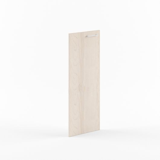 Дверь средняя Skyland XTEN XMD 42-1 бук тиара