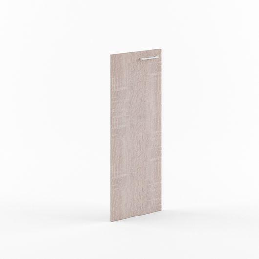 Дверь средняя Skyland XTEN XMD 42-1 дуб сонома