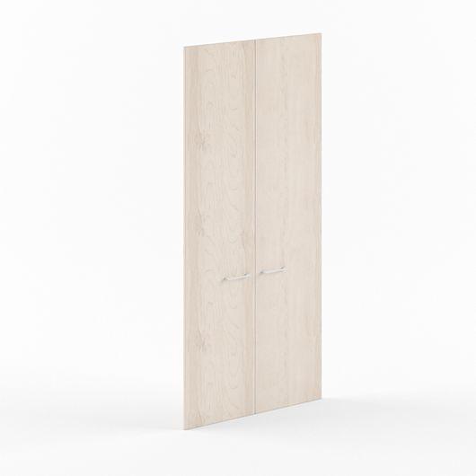 Двери высокие Skyland XTEN XHD 42-2 бук тиара