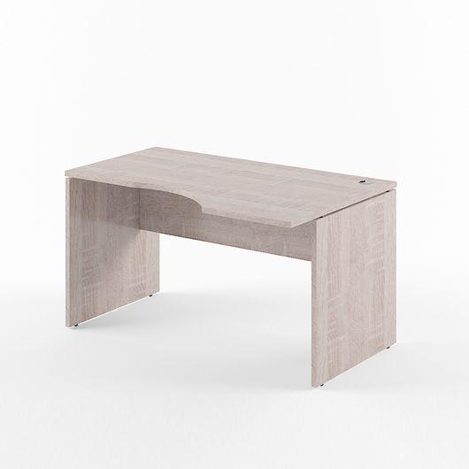 Стол письменный Skyland XTEN XCET 169 (R) дуб сонома