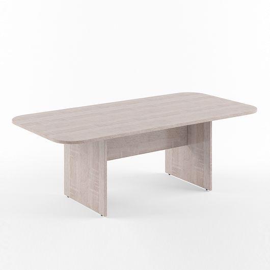Конференц-стол Skyland XTEN XOCT 220 дуб сонома