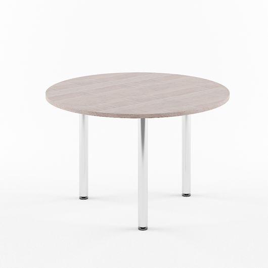 Конференц-стол Skyland XTEN XRT 120 дуб сонома