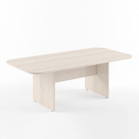 Конференц-стол Skyland XTEN XOCT 220 береза норд