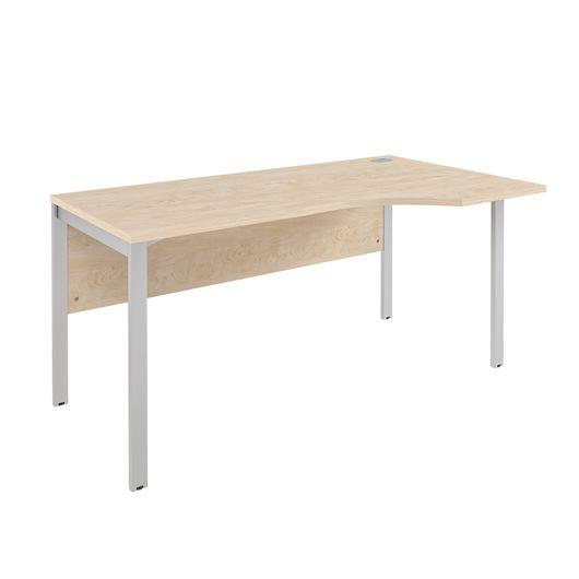Стол письменный Skyland XTEN-M XMCET 169 R береза норд
