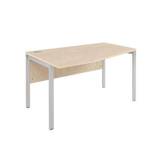 Стол письменный Skyland XTEN-M XMCT 149 L бук тиара