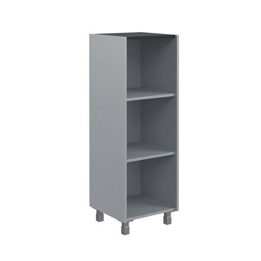 Каркас шкафа Skyland OFFIX-NEW OMC 45 металлик
