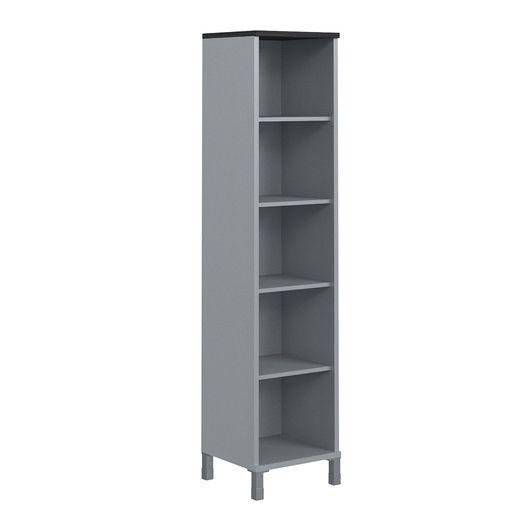 Каркас шкафа Skyland OFFIX-NEW OHC 45 металлик