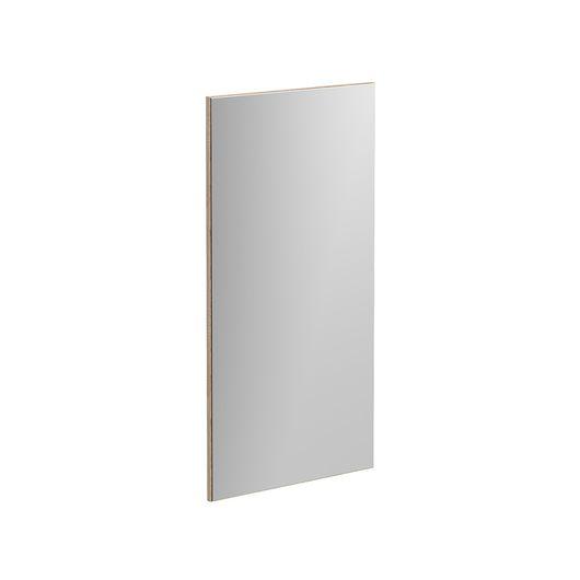 Зеркало настенное Skyland KANN КМ 5010