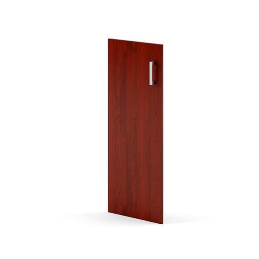 Дверь средняя Skyland BORN В520 L бургунди