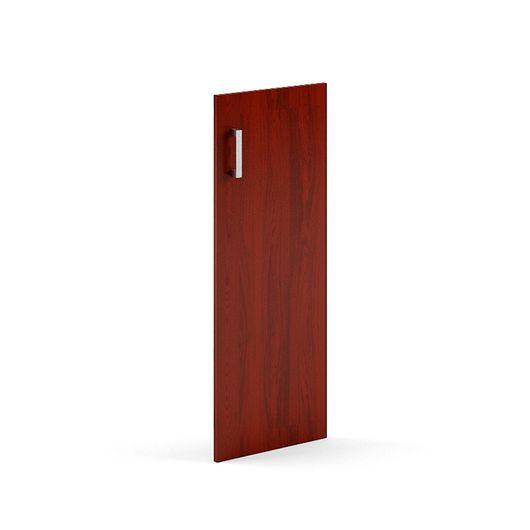 Дверь средняя Skyland BORN В520 R бургунди