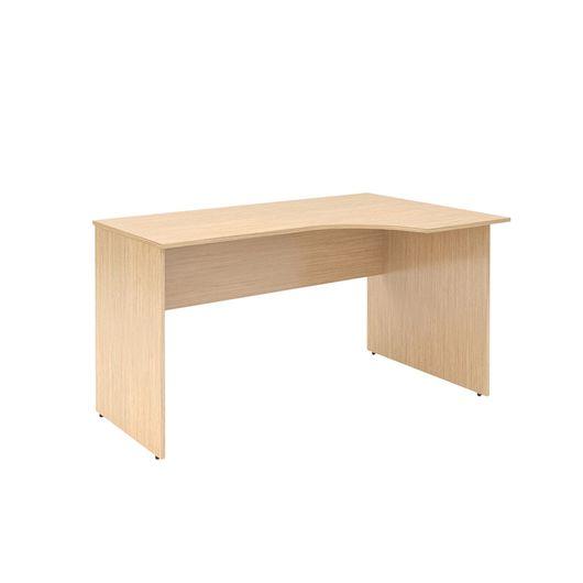 Каркас стола эргономичного Skyland SIMPLE SET160-1(R) легно светлый