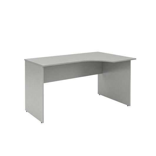 Каркас стола эргономичного Skyland SIMPLE SET140-1(R) серый