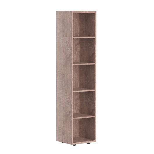 Каркас шкафа - колонки Skyland XTEN XHC 42 дуб сонома