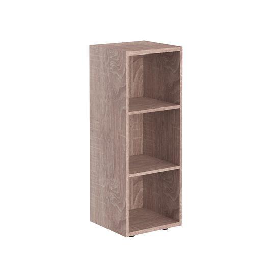 Каркас шкафа - колонки Skyland XTEN XMC 42 дуб сонома